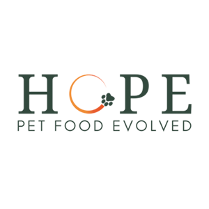 HOPE Pet Food
